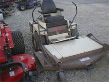 Used 1996 GRASSHOPPE