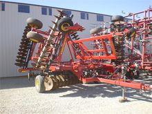 Used 2006 SUNFLOWER