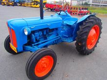 Used 1960 Ford son D
