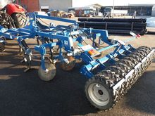 Used 2013 Rolmako U