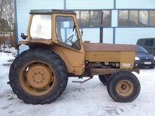 Used 1976 Valmet 702