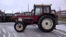 Used 1978 Internatio