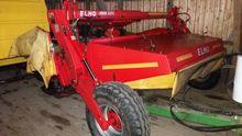 2004 Elo HNM 320 C