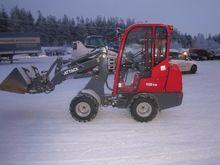 2013 ATTACK 1130-K26