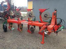 Used Kverneland 160