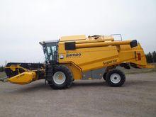 2008 Sampo-Rosenlew  3085 4 W S