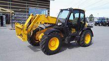 2003 JCB  540-70