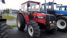 Used 1984 Valmet 805