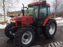 Used 1999 Cas IH CX9