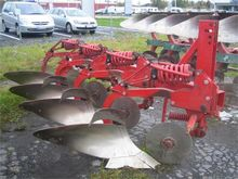 Used 1993 AGRLUX AT