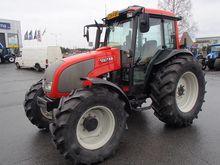 2005 Valtra  A95