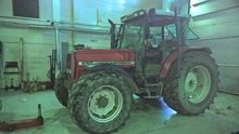 Used 1996 Ferguson M