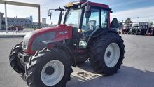 Used 2005 Valtra A95