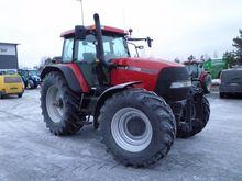 Used 2004 Cas IH MXM