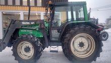 Used 1998 Valtra 640