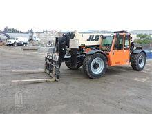 Used 2013 JLG G10-55