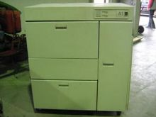 2008 Xerox FINISHING EQUIPMENT