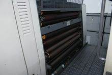 1997 MAN Roland 704-3B+LV