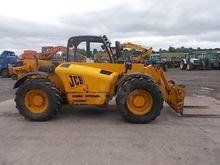 Used 1999 JCB 530-70