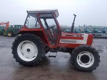 Used 1990 Fiat / Fia