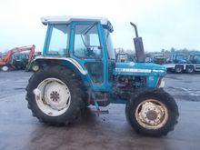 Used 1991 Ford 7610