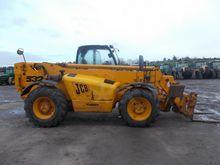 Used 1999 JCB 532-12