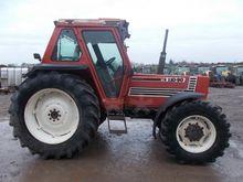 Used 1996 Fiat / Fia