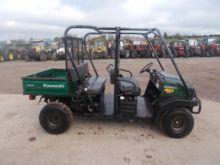 Used 3010 Diesel for sale  John Deere equipment & more | Machinio