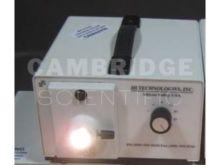 Fostec A20500 Microscope Fiber