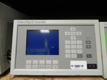 Waters Prep LC Controller HPLC