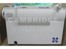 Agilent 1100 Series - G1946D LC