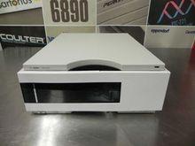 Agilent 1100 Series - G1365A HP