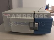 Thermo Electron Accela Pump HPL