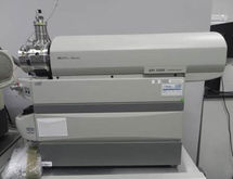 AB Sciex API 3200 LC/MS/MS  Sys