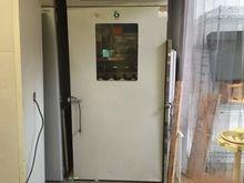 Bellco BG-927 CO2 Incubator