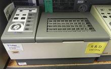 Zymark Turbovap LV Concentratio