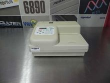 Bio-Rad 680XR Microplate Visibl