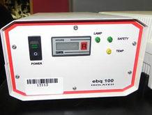 LEJ EBQ 100 Microscope Power Su