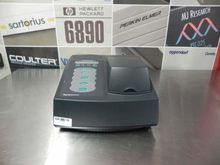 Thermo Spectronic Genesys 20 Sp