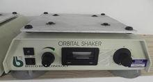 Bellco 7644-1000 Orbital Shaker