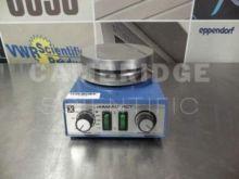 IKA RCT S 19i Hot Plate/Stirrin