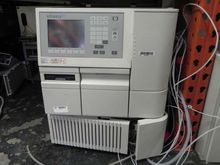 Waters Alliance 2795 HT HPLC Sy