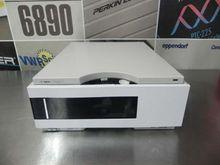 Agilent 1100 Series - G1314A HP