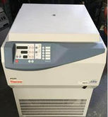 Thermo Forma Jouan GR4i Refrige