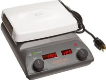 Corning PC-420D Hot Plate/Stirr