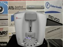 Beckman Coulter Vi-Cell Auto Ce