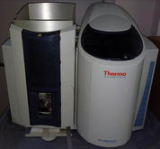 Thermo Forma iCE 3300 Double-Be