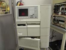 Waters Alliance 2690 HPLC Syste