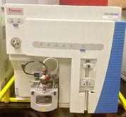 Thermo Forma Thermo TSQ Vantage
