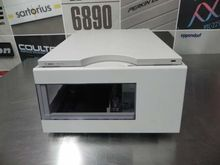 Agilent 1100 Series - G1367A HP